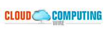 CloudComputingWire