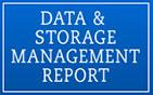 DataStorageMgmtReport