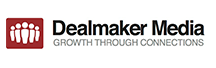 DealmakerMedia_logo